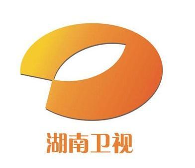 今日湖南卫视电视节目表,节目表预告