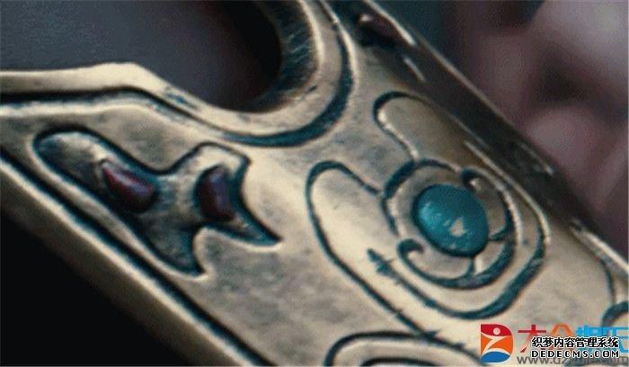 《锦衣之下血滴子》今日上线为观众刻画一段全新的锦衣卫故事